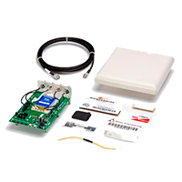 ThingMagic RFID Readers and Embedded Modules from JADAK now available from ALRAD Instruments