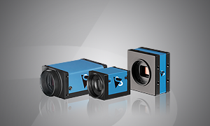 ALRAD Instruments - The Imaging Source Industrial Cameras