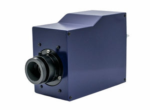 BV-C2950 - ESD Visualising UV Camera - Alrad
