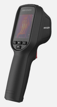 Load image into Gallery viewer, DS-2TP31-3AUF   Thermographic Handheld Camera - Alrad