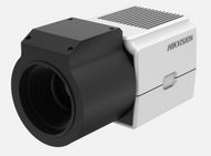 DS-2TA03-15SVI   Thermographic Automation Camera (384x288 Resolution) - Alrad