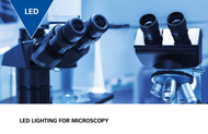 Photonic - LED Lighting for Microscopy - Overview - Alrad