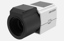 Load image into Gallery viewer, DS-2TA06-25SVI   Thermographic Automation Camera (640x512 Resolution) - Alrad