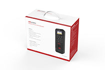 Access Control Kit - Alrad