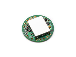 ThingMagic M1-Mini (HF) Alrad