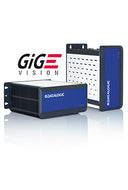 MX-E Series GigE Vision Processors - Alrad