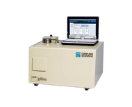 Model 2501XLE Portaspec for Light Element Analysis in Central Lab - Alrad