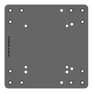 RB-MP-LMR200iD-4    Robot Mounting Plate