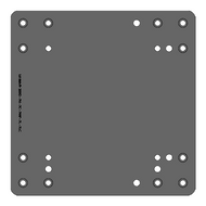 RB-MP-LMR200iD-7 Robot Mounting Plate