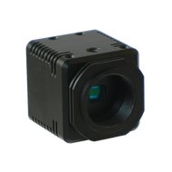 STC-HD93SDI  -  HD-SDI Output Color Camera - Alrad