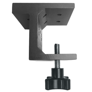 SLM-CB   Clamp on Base - Alrad