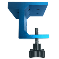 AFSB-CB   Clamp on Base