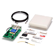 ThingMagic UHF RFID Module Development Kit - Alrad