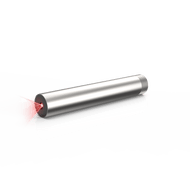 ZA    Battery-operated laser with line, point or cross projection - Alrad