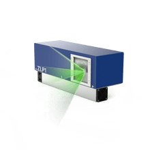 Load image into Gallery viewer, ZLP1 Laser Projector - Alrad