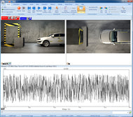 StreamPix    High speed digital video recording software