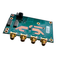 ThingMagic Multiplexer