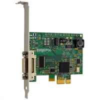 Load image into Gallery viewer, PIXCI® EB1TG   PCI Express x1 Base Camera Link Test Generator - Alrad