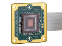 DMM 37MX296-ML    Embedded MIPI monochrome board camera - Alrad