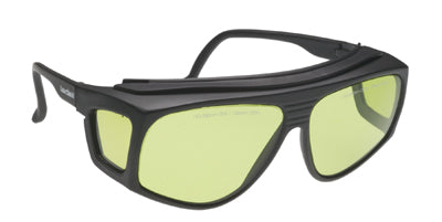 Laser Glasses - Alrad