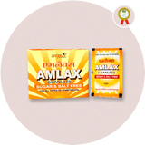 Amlax Granules - 20 Sachets Pack