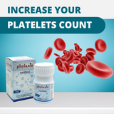 Phylaxis Tablets