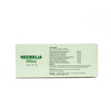 Neemelia Tablet