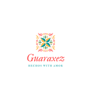 Guaraxez