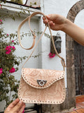 Merida Small Crossbody