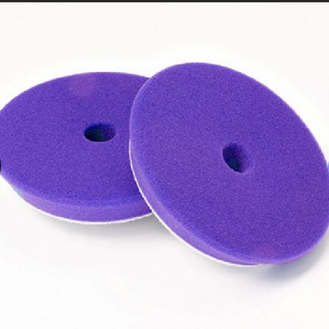 "UltiMaxx 6.5"" Medium Buffing Pad"