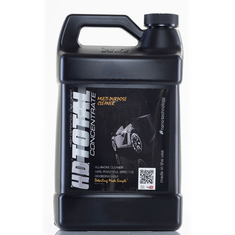 3D HD Total - All Purpose Cleaner - 1 Gallon