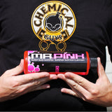 Chemical Guys Mr Pink - 1 Gallon