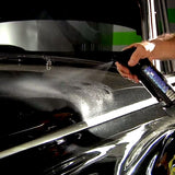 3D HD Touch - Detail Spray