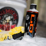 Chemical Guys Hybrid V7 High Gloss Shampoo