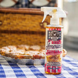 Chemical Guys Warm American Apple Pie Air Freshener