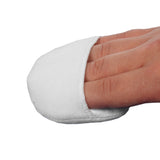 Gtechniq AP2 Ultra Soft Foam Filled Microfibre Applicator