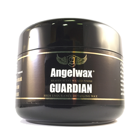 AngelWax Guardian - High Endurance Detailing Wax
