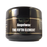 AngelWax The Fifth Element