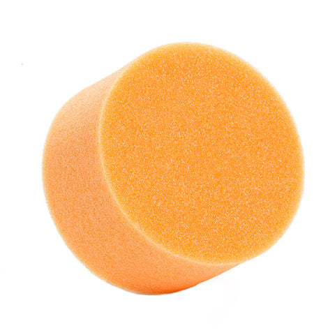 Shiny Garage Medium Orange Applicator