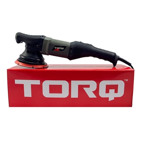 Chemical Guys TORQ TORQ22D Random Orbital Polisher
