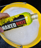 Naked Bikes Starter Cleaning Pack