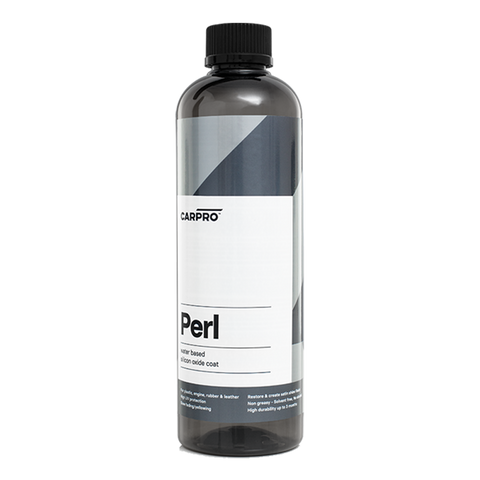 CarPro PERL Protectant
