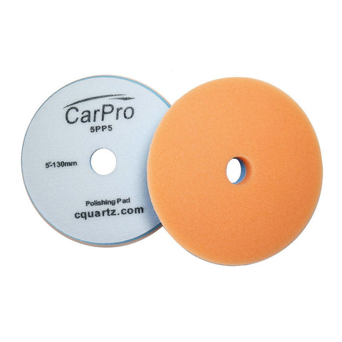 CarPro 130mm Polishing Pad