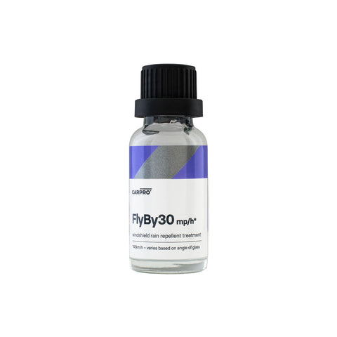 CarPro FlyBy30 Sealant