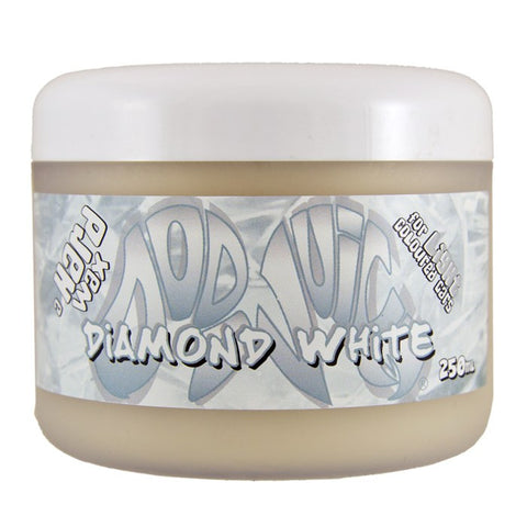Dodo Juice Diamond White Wax