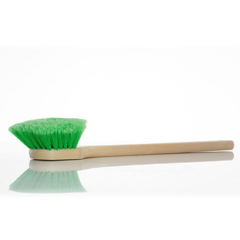 Joe's Long Soft Scrub Brush