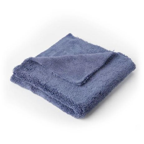 UltiMaxx Plush Dual Sided Microfibre - Grey