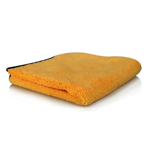 Chemical Guys Elite Ultra Plush Microfiber Towel