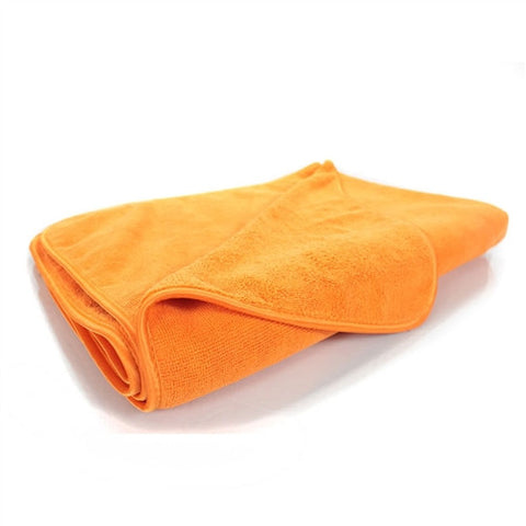 Chemical Guys Fatty Super Dryer Microfiber Towel