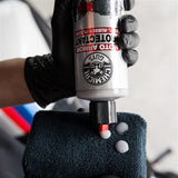Chemical Guys Moto Armor Protectant